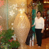 Host Family in Yen Hoa Ward, Hanoi, Vietnam