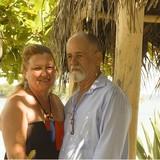 Famille d'accueil à Cienfuegos, Cienfuegos, Cuba