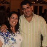 Famiglia a Sueño, Santiago de Cuba, Cuba