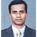 Alloggio homestay con Arunajith in Boralesgamuwa, Sri Lanka