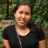 Famiglia a Near Saem Siemreap Hotel, Krong Siem Reap, Cambodia