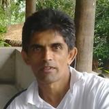 Homestay-Gastfamilie Thusitha  in Kandy, Sri Lanka
