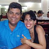 Host Family in Zona Centro, Santa Clara, Cuba