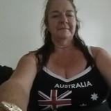 AustraliaBlair Athol, Adelaide的房主家庭