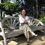 Homestay-Gastfamilie Wanpen in Chiang Mai, Thailand