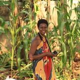 Gastfamilie in Lake Victoria,Nice Residencial Neighbourhood, Entebbe, Uganda