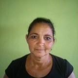 Host Family in el progreso, Viñales, Cuba