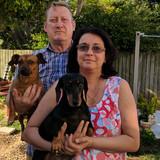 Host Family in Bracken Ridge, Brisbane, Australia