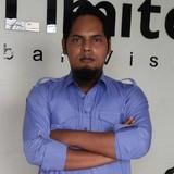 Host Family in PATHANTULI, AGRABAD, CHITTAGONG, Bangladesh