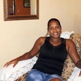 Gastfamilie in Reparto Armando Mestre., Trinidad, Cuba