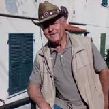 Homestay Host Family Bruno in villafranca , Italy