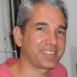Homestay Host Family Yasser in Habana, Cuba