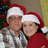 Host Family in Down Town, Cienfuegos, Cuba