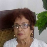 Homestay Host Family Maria in ,