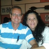 Host Family in Casco historico, Cienfuegos, Cuba