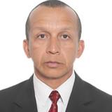 Famille d'accueil à Conjunto Residencial Privado con vigilancia interna, Caracas, Venezuela