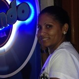Homestay Host Family Yanet in Centro Habana, Cuba