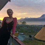 Host Family in sjursnes, Sjursnes, Norway
