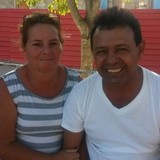 Cubael palmar, Viñales的房主家庭