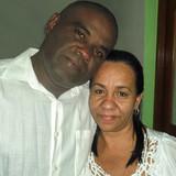 Host Family in Centro Histórico, Cienfuegos, Cuba