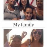 Homestay-Gastfamilie Neivy in ,