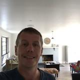 Família anfitriã em Ashmore , Ashmore, Australia