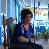 Gastfamilie in Guanabo, Habana del Este, Guanabo, Cuba