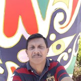 Host Family in  Uplands, Kandy, central province, Sri Lanka