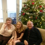 Host Family in Mortimer , Mortimer , United Kingdom