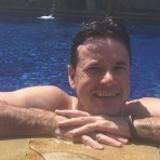 Hébergement chez Glenn à West Woombye, Australia