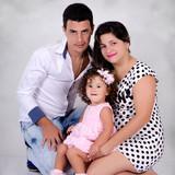 Gastfamilie in Punta Gorda, Cienfuegos, Cuba