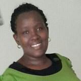 Família anfitriã Catherine em Nairobi, Kenya