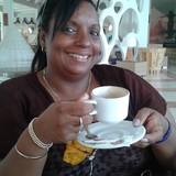 Homestay Host Family Mercedes Maite in Santiago de Cuba, Cuba