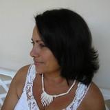 Host Family in Gloria, Cienfuegos, Cuba