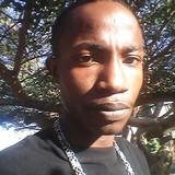 KenyaNairobi的Kenneth寄宿家庭