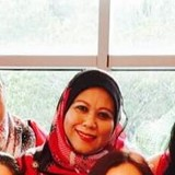 Familia anfitriona en INTERNATIONAL ISLAMIC UNIVERSITY, Kuala Lumpur, Malaysia