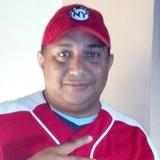 Alloggio homestay con DANIEL ANTONIO in Santiago de Cuba, Cuba