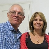Gastfamilie in 10 de Octubre, La Habana, Cuba