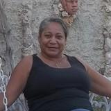Famiglia a BARRIO DEL TIVOLI (CENTRO DE LA CIUDAD), SANTIAGO DE CUBA, Cuba