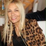 ItalyMontesilvano的Valeria寄宿家庭