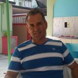 CubaPinar del Rio, Pinar del Rio的房主家庭
