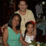 Gastfamilie in Centro de la Ciudad., Santiago de Cuba, Cuba