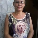 Familia anfitriona de Homestay Martha Elena en ,