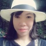 VietnamHo Chi Minh的Sinh寄宿家庭
