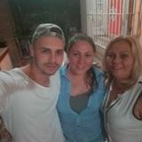 CubaVedado, Vedado的房主家庭
