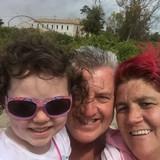Gastfamilie in South shore , Blackpool, United Kingdom