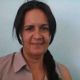 Host Family in Caibarien Villa Clara, Cuba