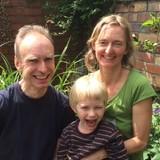 Host Family in Southville, Bristol, United Kingdom