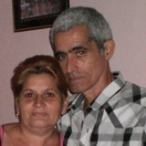 Gastfamilie in Remedios, Cuba