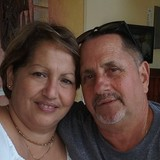 Gastfamilie in Pueblo Nuevo, Matanzas, Cuba